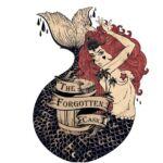 The Forgotten Cask Bar